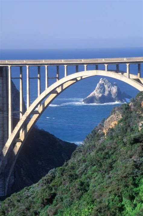 bridge bid 173 best images about nepenthe big sur ca on