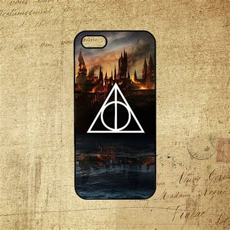 Casing Iphone X Harry Potter And The Deathly Hardcase Custom Cove 54 best images about ipod 5 cases on galaxy s2 iphone 5c cases and iphone 4 cases