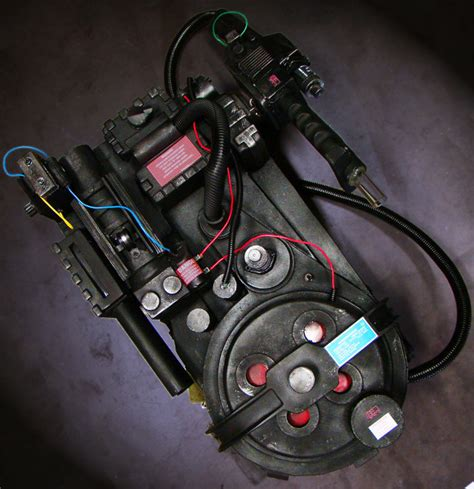 ghostbusters proton pack for sale you bust those ghosts ghostbuster proton pack replica
