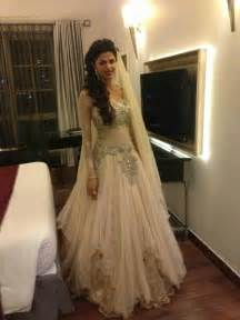 used wedding dresses for sale in pakistan style of bridesmaid dresses