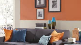 paint inspiration living room color inspiration sherwin williams