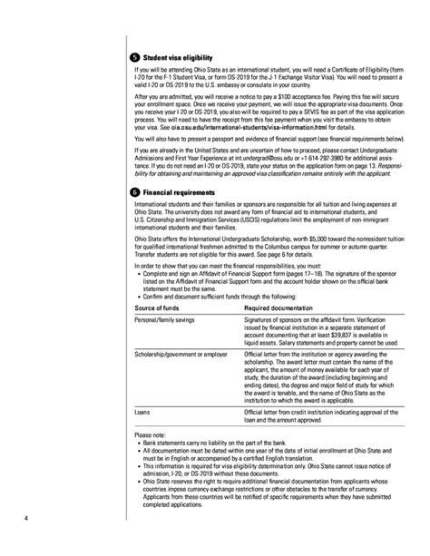 Ohio State Application Essay by Osu Application Essay Osu Application Essay Osu Application Essay Resume Help Osu