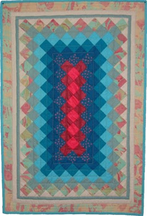 qt tutorial the new boston quilts color marbling fabric the easy way tutorial