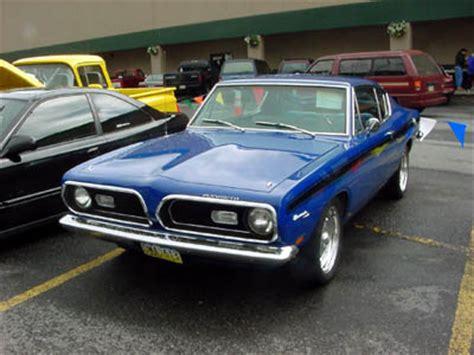 classic cars classic cars wilmington nc
