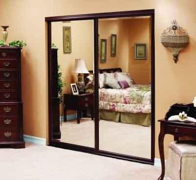 mirror closet door replacement closet door mirror replacement oceanside glass