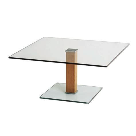 Reception Coffee Table Reception Coffee Table Trexus Reception Coffee Table Rectangular Reception Coffee Tables