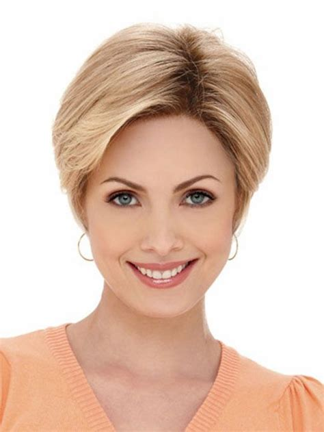 short hairstyles for women of 62 short wedge haircut pictures layered wedge bob haircut