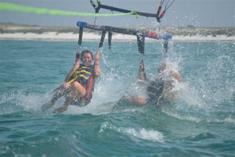 boogies boat rental destin fl boogies watersports picture of boogies watersports