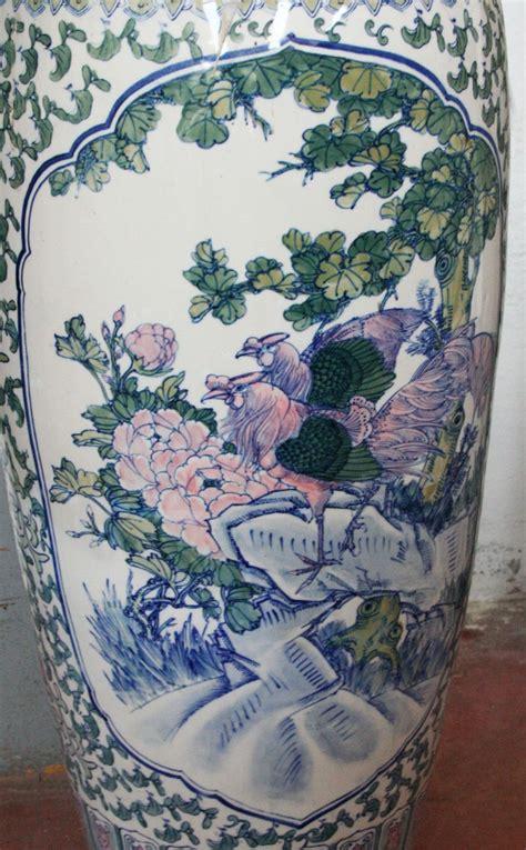 vaso cinese antico antico vaso cinese epoca 1800 antiquariato su anticoantico
