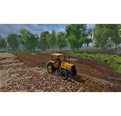 VALMET 985 V 20  Farming Simulator 2017 Mods
