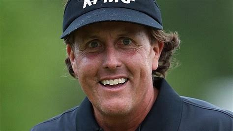 golf spelled backwards did phil mickelson have an affair us golfer phil mickelson nails ridiculous overhead flop