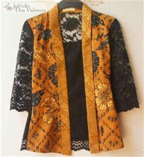 Setelab Batik Emboss Ang image result for http 1 bp hr3iw9bkgys ufnhvkf0e3i aaaaaaaaa e