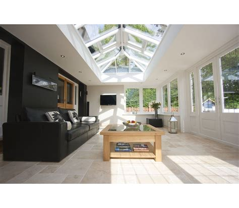 Kitchen Window Designs by Orangeries Hardwood Orangeries From Country Hardwood