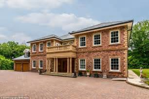 birmingham homes for birmingham mansion on for 163 3 5m has car showroom