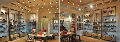 layout of burlington mall 17 best images about lewis lighting projects on pinterest