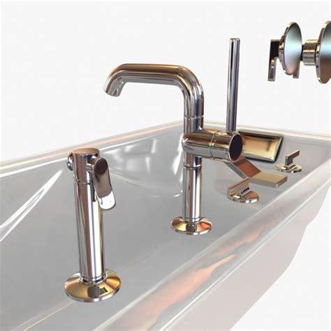kohler bathtub fixtures kohler plumbing fixtures 28 images bathroom kohler