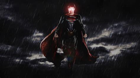 descargar fondos de pantalla superman batman 4k de wallpapers de batman vs superman 1 por los que te lleves