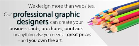 graphic design competition online gale force web pros graphic design and printing