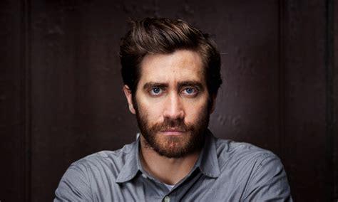 imagenes de jack gyllenhaal jake gyllenhaal end of watch changed my life film