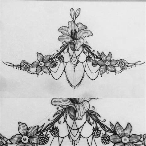 mais de 1000 ideias sobre tatuagem no peito no pinterest