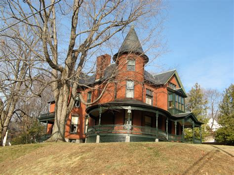 auction houses in ma victorian house for sale fitchburg ma
