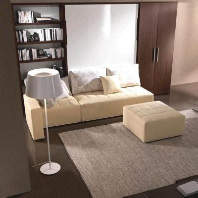 spinelli divani soggiorno con angolo cottura 15 mq