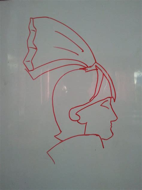 Easy Things To Draw On A Whiteboard by Whiteboard Simple Draw By Joseph Mnbc On Deviantart