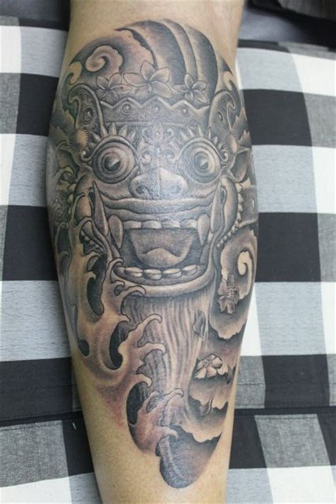 tattoo contest bali get inked kuta tattoo guide where to get your tattoo on