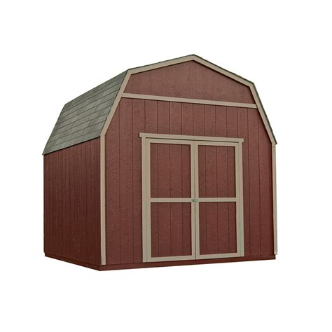 Sheds Lowes Store by Sheds Lowes Prices Kbdphoto