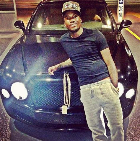meek mill bentley truck meek mill wins and losses discussion thread page 39