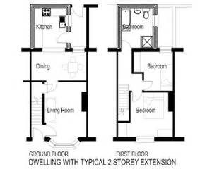 80 Square Meter House Plan House Design 80 Square Meter Lot The Knownledge