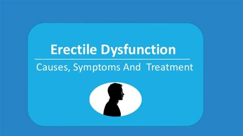erectile dysfunction ed symptoms causes diagnosis treatment and more using without a prescription including where to buy cialis levitra etc drugs cheap safely books erectile dysfunction causes symptoms and treatment