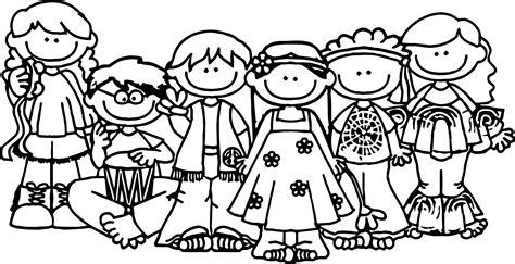 coloring book groups of coloring pages for www imgkid