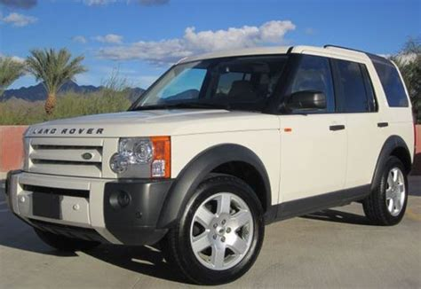 auto air conditioning service 2007 land rover lr3 parental controls auto air conditioning service 2007 land rover lr3 parental controls 2007 lr3 for sale savings