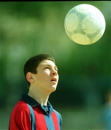 lionel messi biography childhood messi s childhood soccer messi