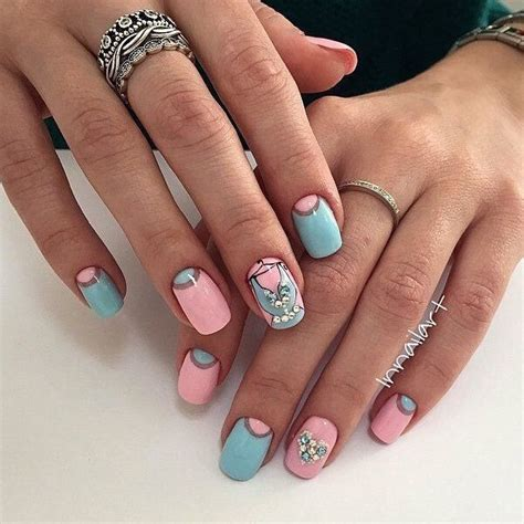 nail colors for middle aged women nail art 1215 best nail art designs gallery