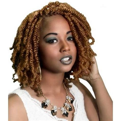 black zandi spring twist hair zandi spring twist hair crochet braids with kadi
