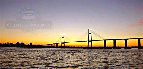 cior centro de imagenes odontologicas rosario barco ciudad de rosario 1 navegar por el r 237 o paran 225