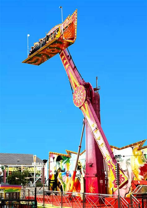 perth boat show 2017 opening hours 12 old school carnivals near singapore for when uncle