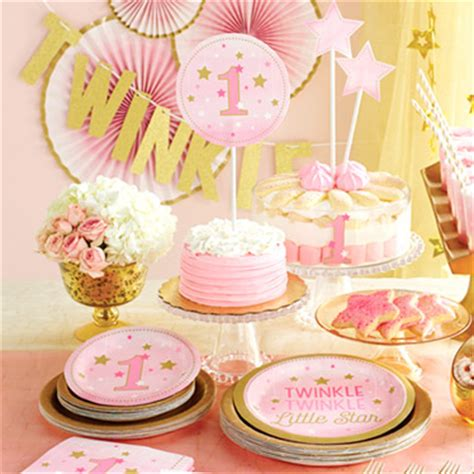 401 best birthday party ideas 1st birthday girl 2nd first birthday party supplies party delights
