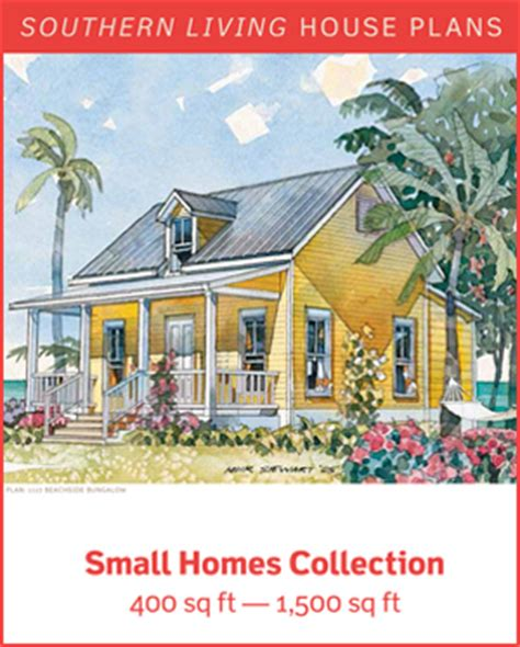 orange grove southern living house plans my favorite grove hall southern living house plans