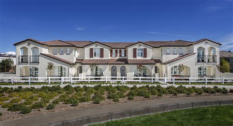 the open door by lennar live like a model at lennar s claridad the open door by