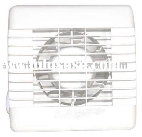 bathroom fan window mounted window ventilating fan window ventilating fan