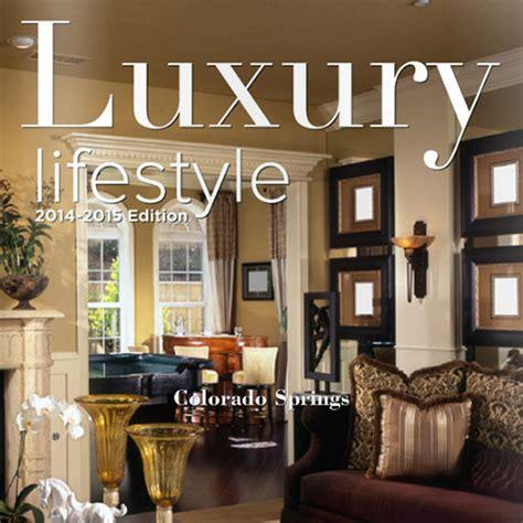 andy stauffer writes  luxury lifestyle magazine