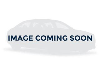 used bmw 128 used 2008 bmw 128 for sale