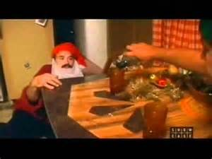 trailer park boys christmas youre fked  lahey youtube