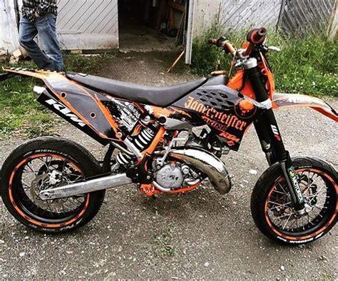 best 125cc dirt bike the 25 best 125 dirt bike ideas on 250 dirt