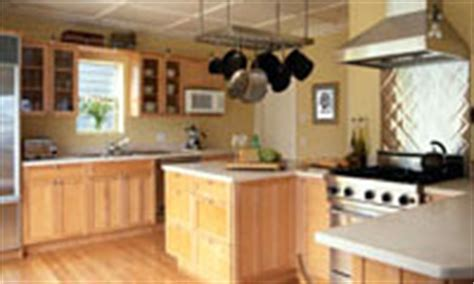 how to remove a soffit kitchen renovation update updating by removing kitchen soffits home remodeling
