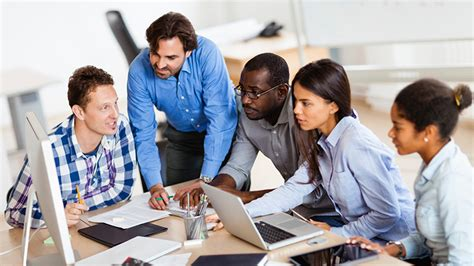 application design team dedicated software development team model in details