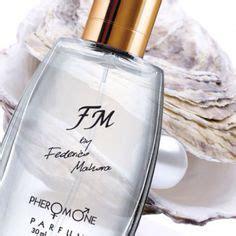 Parfum Fm 410 Luxury Collection Fragrance 20 Quality Parfum fm perfume on fragrance perfume and fm cosmetics